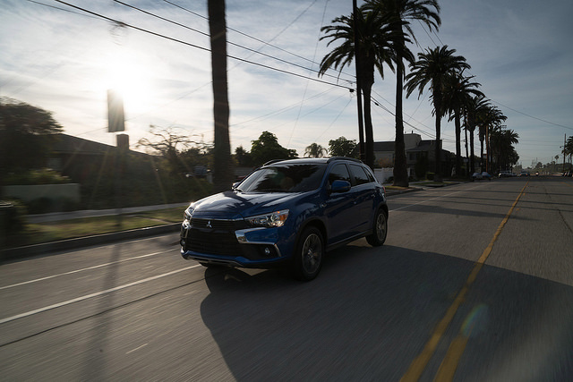 outlander sport upgrade archives don robinson mitsubishi