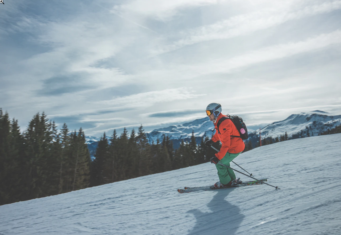 Best places to ski in Minnesota | St. Cloud, MN