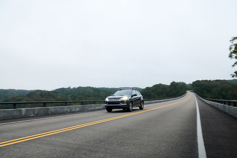 Better Fuel Economy On Highways | St. Cloud, MN